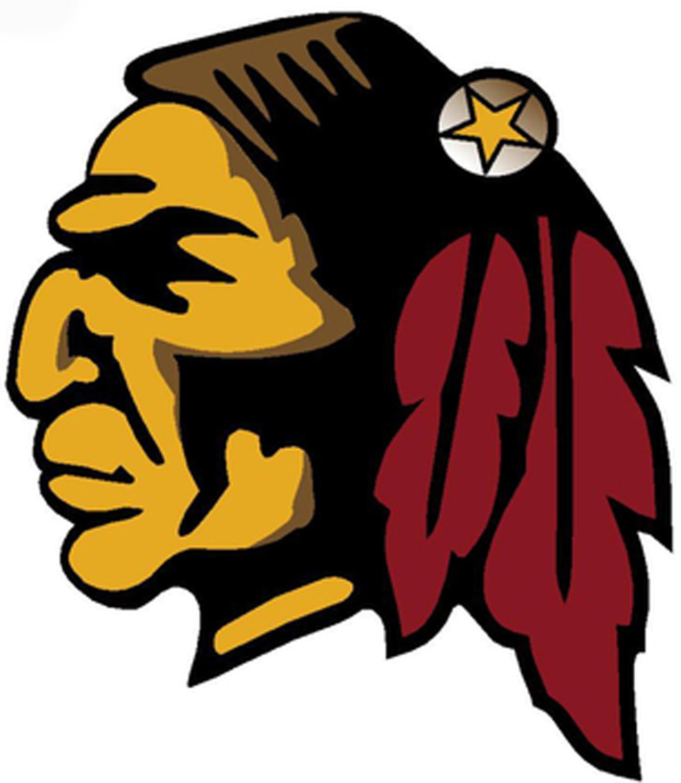 Whitley Warriors Ice Hockey Club